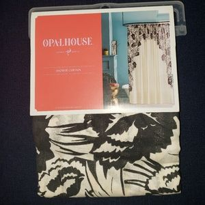 Opalhouse